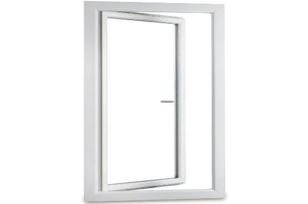 Truth Window Hardware Casement