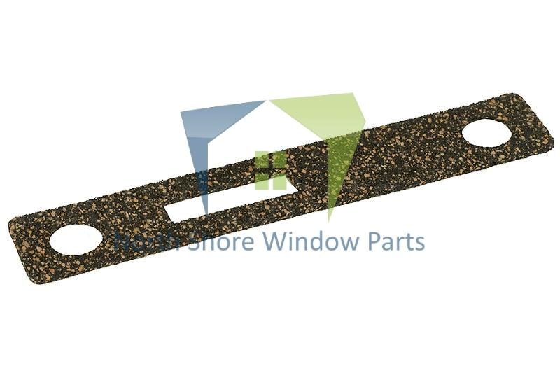 Gasket for Locking Handles (Truth Hardware) (Roll) 1
