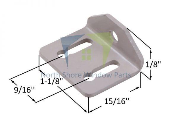 Stability Tab (Eguard)